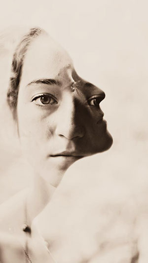 5 Questions to Help Your Employees Find Their Inner Purpose